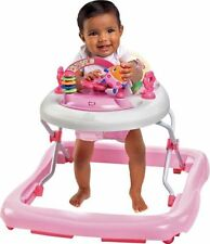 Bright Starts Baby Walkers with Light