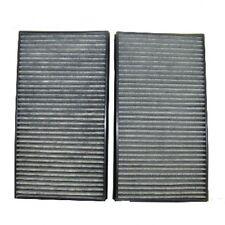 Parts Master 99374 Cabin Air Filter