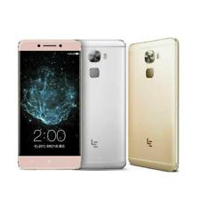 Android LETV Leeco Le Pro 3 X720 4G LTE 5.5in 32GB o 64GB ROM 16MP Teléfono Móvil