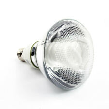 Philips EL/A PAR38 23W Lamp | 1 Bulb | Medium Screw | 120V