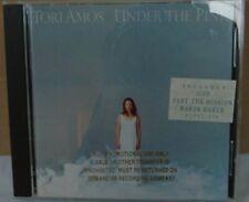 Tori Amos Under The Pink Promo CD 1994 82567-2 FREE SHIPPING