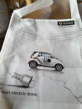 Schulterbeutel Smart elektrikdrive