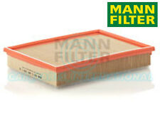 Mann Engine Air Filter High Quality OE Spec Replacement C29122/1