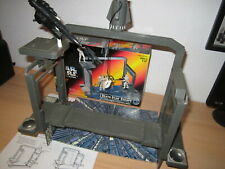 STAR WARS POTF DEATH STAR ESCAPE (Kenner Hasbro, 1996) Power of the Force