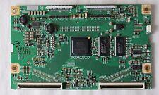 "52"" LG LCD TV 52LG70-UA T-Con Board 6870C-0181A; 6871L-1256A"