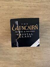 The Glencairn Whisky Glass - 4-Pack