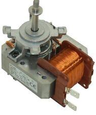 AEG B1180 B2100 B3101 B4101 D77000 E2191 E8931 Fan Oven Motor