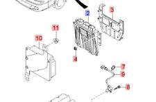 GENUINE OEM 39101 4X840 Engine Control Unit ECU for Hyundai Kia