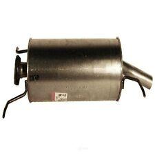 Exhaust Muffler-Direct-Fit Assembly Rear Bosal 171-389