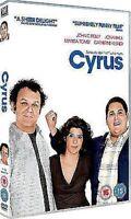 Cyrus DVD Nuevo DVD (3864801000)