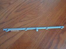 Presser Foot Shaft Assembly 929D 17.5cm #X77622001 Bar Brother 925D