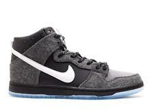 "*Brand New* Nike SB Dunk Hi-Top ""Petoskey"" - Size 10.5 - 645986 010"
