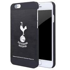 Tottenham Hotspur Fc Spurs iPhone 7 Aluminium Hard Mobile Phone Case