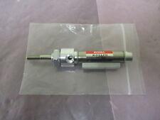 BIMBA D-116151-A REED SWITCH
