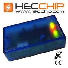 HHO EFIE Chip 200 mhz microprocessor Piú di Risparmio con hho idrogeno