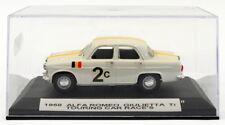 Rio 1/43 Scale Model R25218 - 1958 Alfa Romeo Giulietta Ti - Touring Car Race's