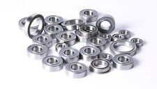 Mugen MGT7 Ceramic Ball Bearing Kit by World Champions ACER Racing