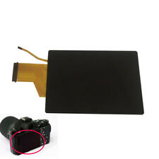 Repair Parts For Sony A7 ILCE-7 A7R ILCE-7R A7S ILCE-7S LCD Display Screen 1pc