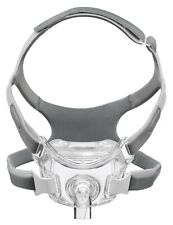 Headgear Philips Respironics Amara View Full Face CPAP