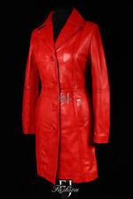 Cappotti e giacche da donna trench casual Taglia 44