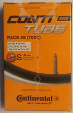 Continental RACE 28 SV 42 mm (700C) Schlauch Conti Fahrrad scott tune