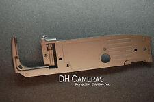 CANON DIGITAL REBEL 5D Mark II  Bottom Base COVER ASSEMBLY CB3-4871-010