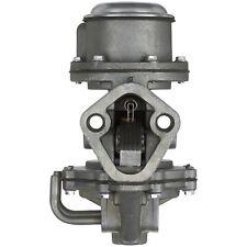 Mechanical Fuel Pump Spectra SP1279MP fits 52-58 Jeep Willys 2.2L-L4