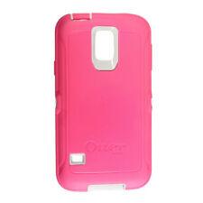 Taschen und Schutzhüllen in Rosa für LG Handys und PDAs