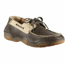 New Men's Ariat 10011964 Caldwell Casual Leather Shoes