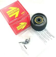Genuine Momo steering wheel hub boss kit MK4033. For Fiat Cinquecento up to 1997