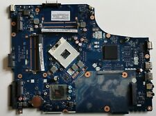 Acer Aspire 7750 Mainboard Intel HD Grafik