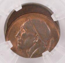 Belgium 1964 50 Centimes 20% Off-Center Bu