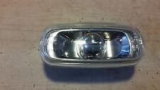 Rover 45 75 mg Zs Zt Lifting Transparente indicador lado Repetidor Cluster Original