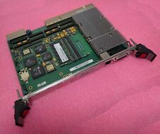CONCURRENT PP 312 01x P/N 760 6015-22 REV C1 MOTHER BOARD