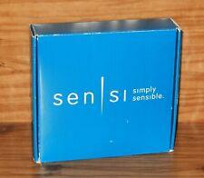 Emerson Sensi UP500W Programmable Wi-Fi Thermostat