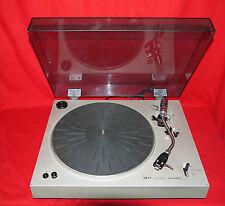 Belle platine disques vinyles vintage Akai AP-001-C