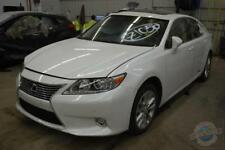 STEERING RACK/SECTOR FOR LEXUS ES300H 2121012 13 14 15 16 17 ASSY