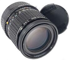 Pentax-a 150mm 3.5 SMC 645 -