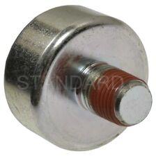 Ignition Knock (Detonation) Sensor Standard KS50