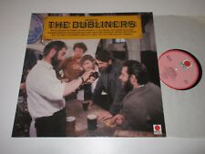 LP/THE BEST OF THE DUBLINERS/Spot SPR 8504
