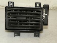 FORD TRANSIT CONNECT 2003 LHD FRONT MIDDLE LEFT DASH DASHBOARD AIR VENT