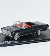 Opel Collection Opel Rekord A Cabriolet Bj.1963-1965, OVP, 1:43 , K078