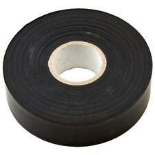 Heat Shrink Tape Black 180 Foot