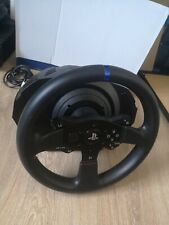 Thrustmaster T300 RS -  PlayStation 4 - Volant -  Noir