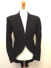 Cappotti e giacche vintage da uomo originale 100% Lana