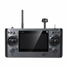 Yuneec St16 Personal Ground Station Remote Control All-in-one Controller