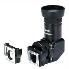 Canon Angle Finder C for EOS Camera  NEW from Japan