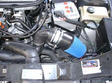 Admission directe Peugeot 405 1,9 SRDT avec ABS 1988-1991, JR Filters