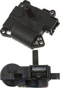 HVAC Heater Blend Door Actuator Santech Industries fits 2000 Ford Focus 2.0L-L4