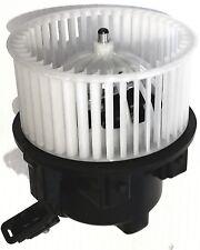 Ventilatore Motore Ventola Motore dell'abitacolo Ventilatore Volvo s80 v70 xc60 xc70